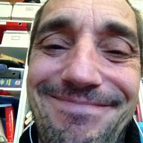 geostebly's avatar