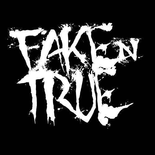 FKNTR!'s avatar