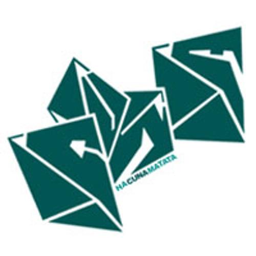 finatastic's avatar
