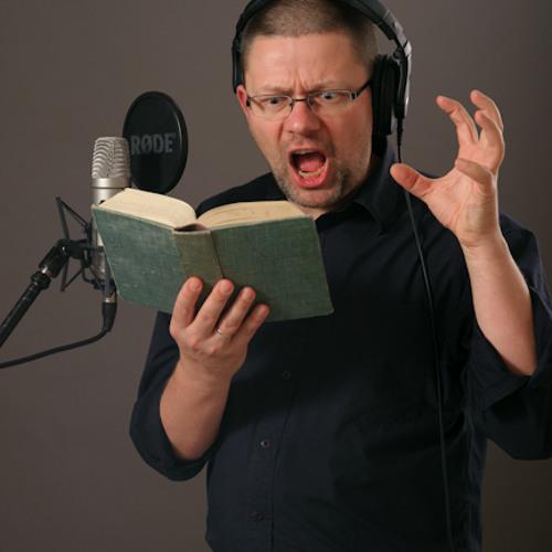 JakubUrlichLEKTOR's avatar