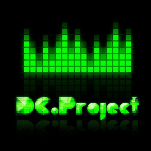 DC.Project's avatar