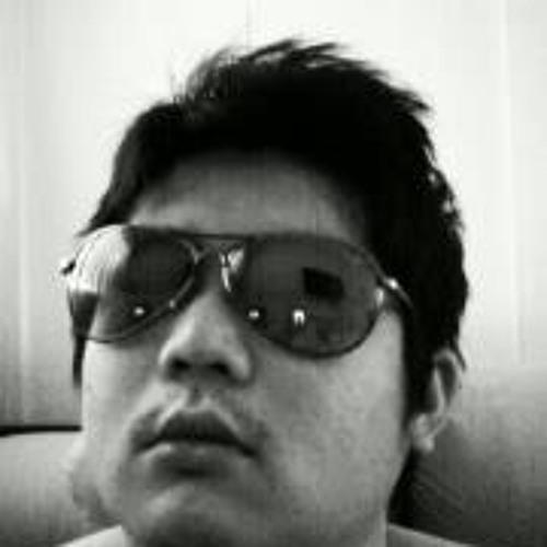 Jacky Ng 8's avatar