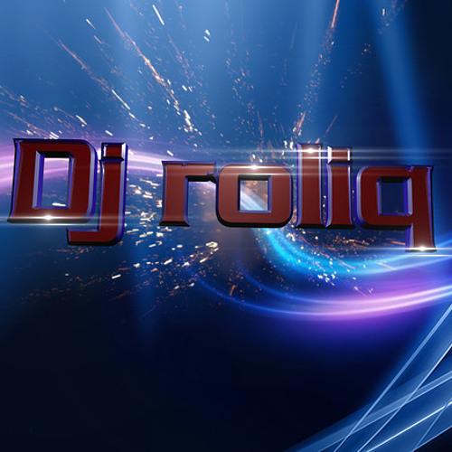 Dj Roliq's avatar