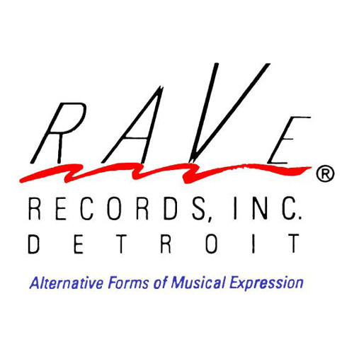 Rave Records's avatar