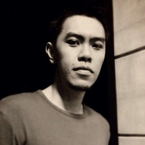 theMarvinGrey's avatar