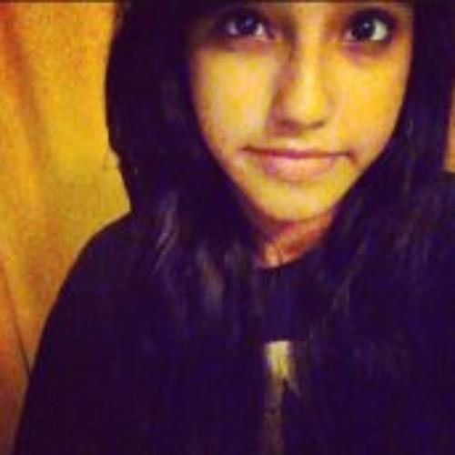 Mannhar Kaur's avatar