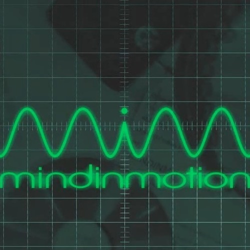 mind in motion's avatar