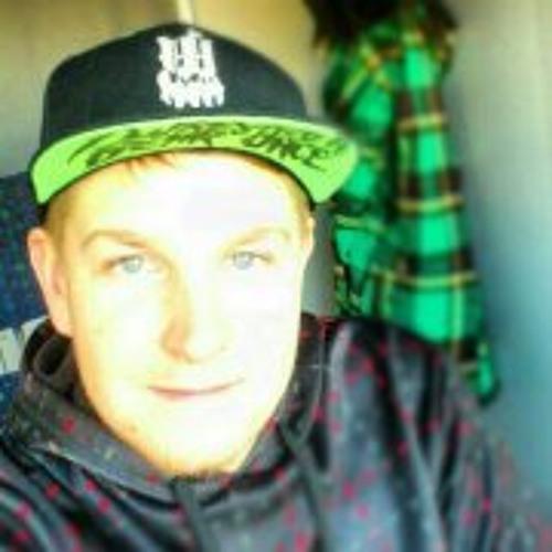 Christian Maier 9's avatar