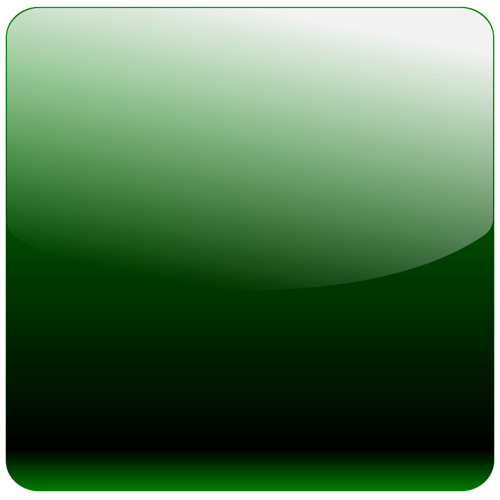 GreenSquare's avatar