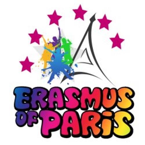 ErasmusOfParis's avatar