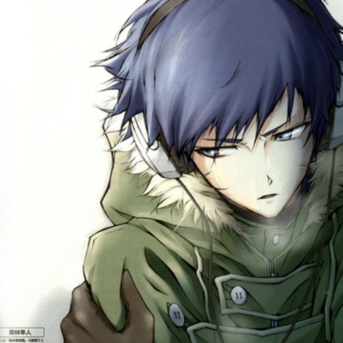 L9ki's avatar
