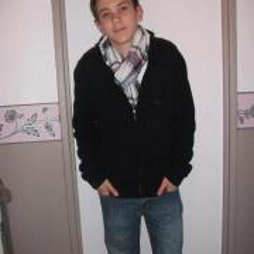 Arnaud Olivier 1's avatar