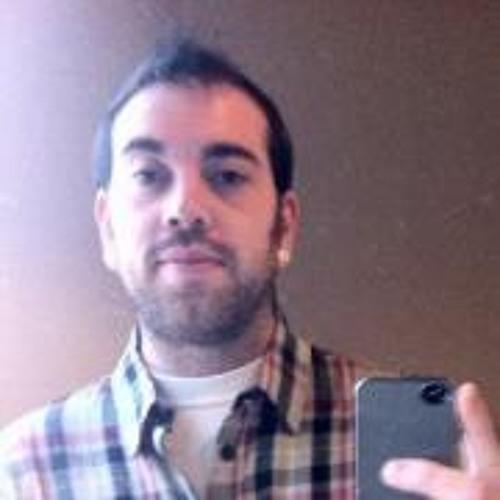 Matt Kirk 5's avatar