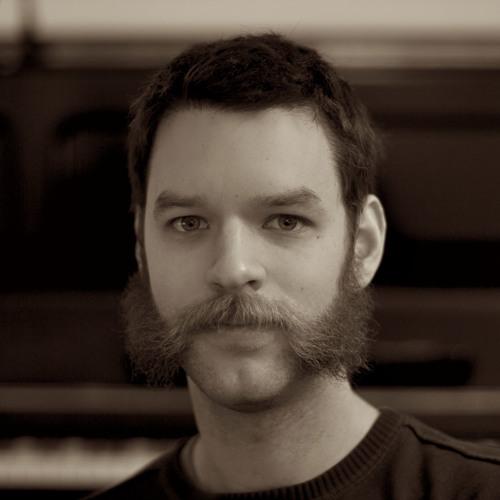 willmanning's avatar