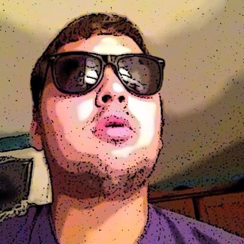 donko's avatar