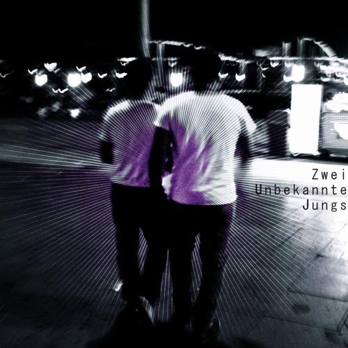 Zwei Unbekannte Jungs's avatar