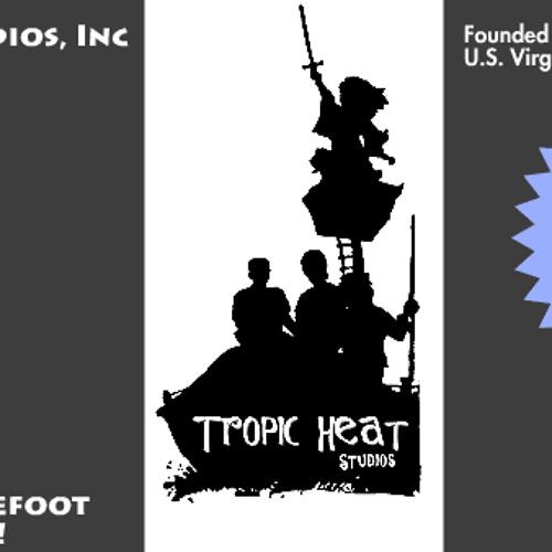 tropicheatstudios's avatar