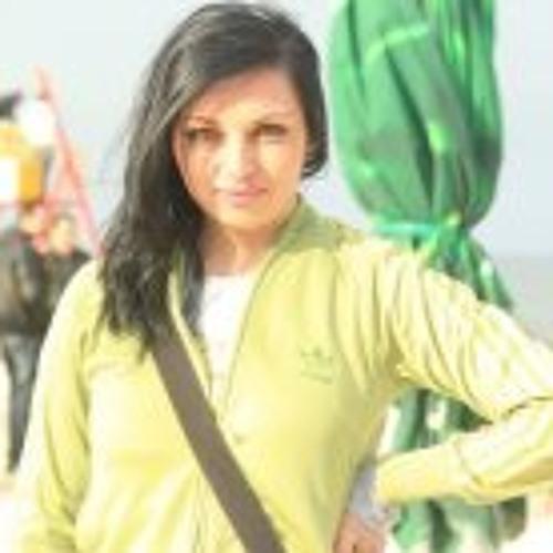 Sorina Turcu's avatar