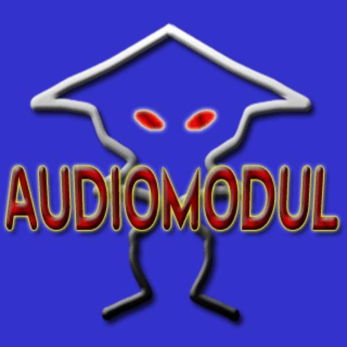 audiomodul's avatar