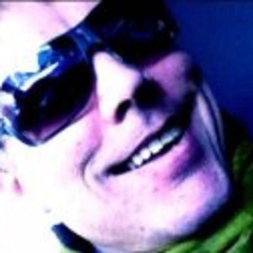 Martin Lofgren's avatar