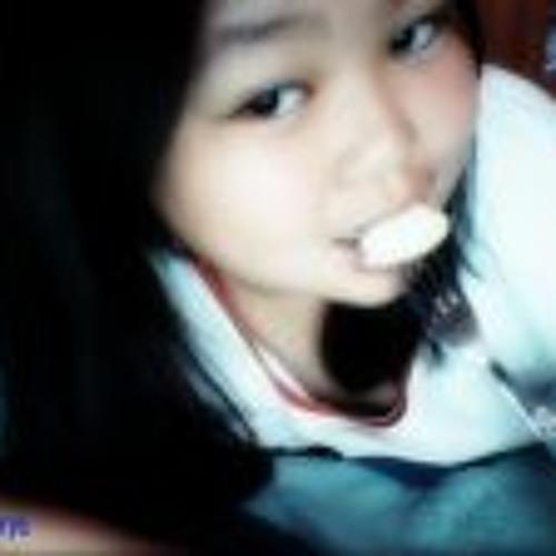 Nelly Chung's avatar
