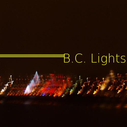 bc.lights's avatar