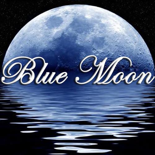 Blue Moon Music's avatar