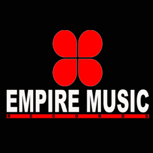 Empire music records's avatar