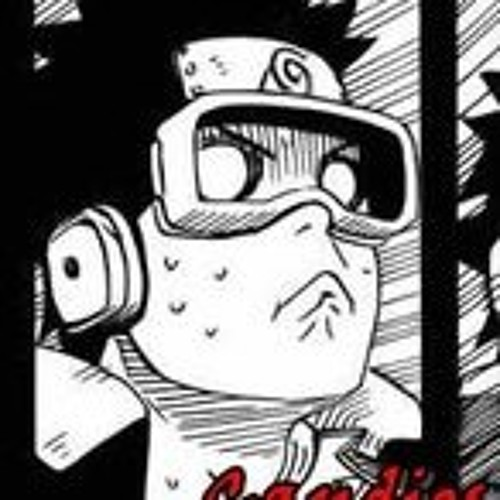 Tsukiko's avatar
