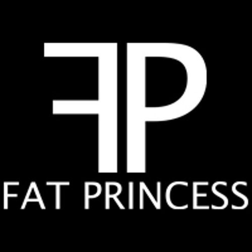 FAT PRINCESS BAND's avatar