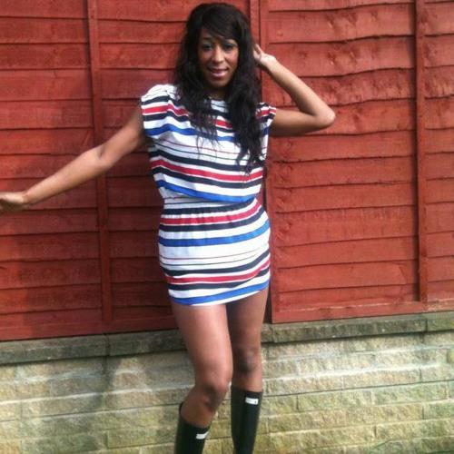 Malisha Bleau's avatar