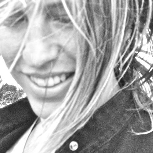 Alix Sun la Ranchera's avatar