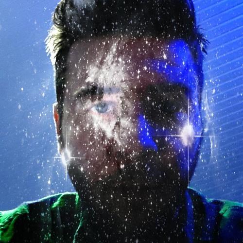 kOaLa54's avatar