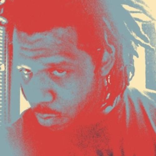 ClarkBarkley's avatar