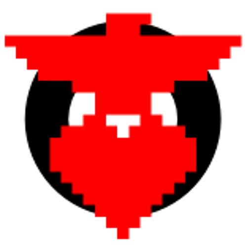 Sakrecoer's avatar