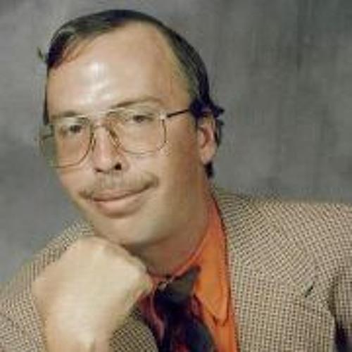 brendms's avatar