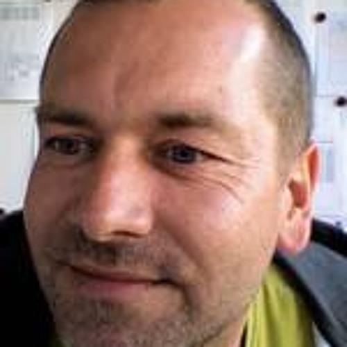 Lukas Schaeppi's avatar