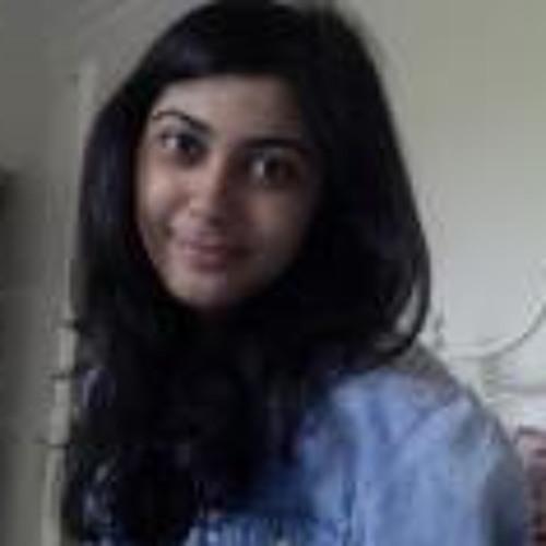 Inez Yahya's avatar
