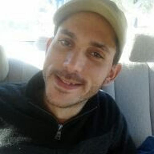 Cvyc's avatar