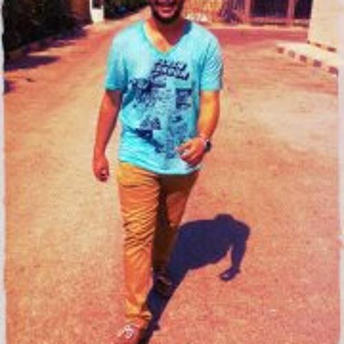 Eng Mohamed Azmy Madian's avatar