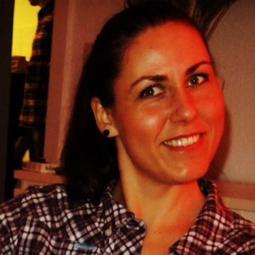 Frollein Doreen's avatar