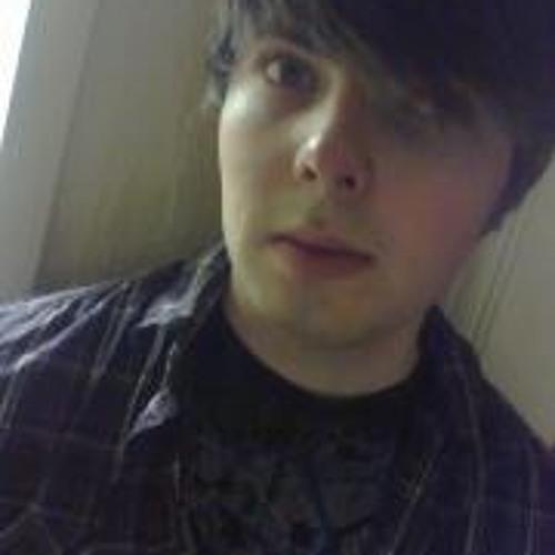 Sam Fisk 1's avatar