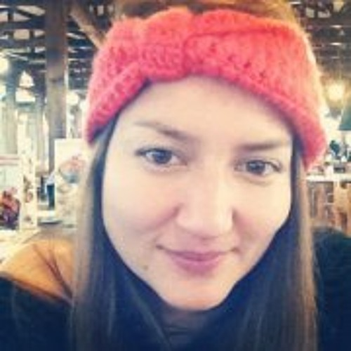 Silvana Jaque's avatar