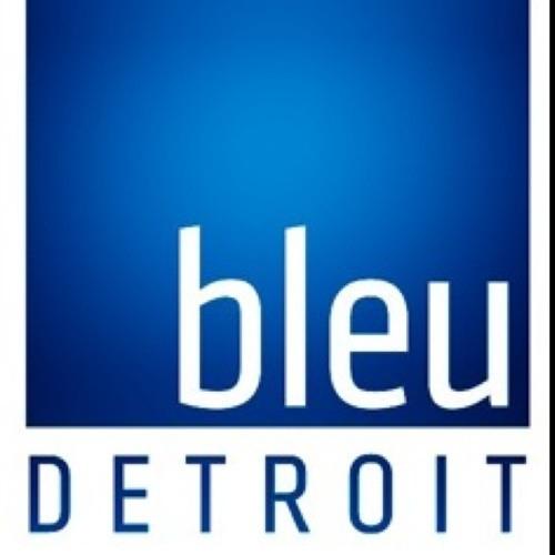 Bleu Detroit Nightclub's avatar