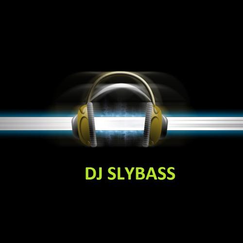 DJ SLYBASS's avatar