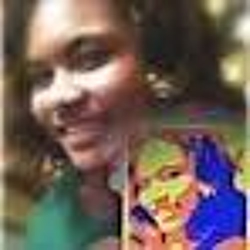 HaWaIiAn AnGeL17's avatar