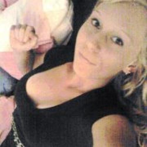 Brittney Mikos's avatar