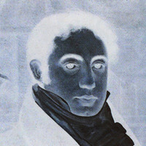 Rinardino Bernandavia's avatar