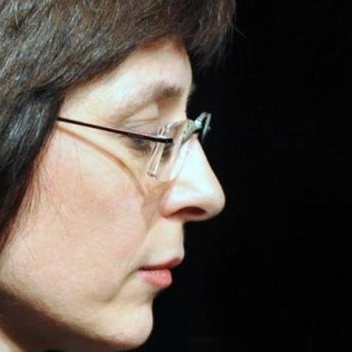 Tatyana Alyoshina's avatar