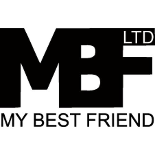 MBF LTD's avatar
